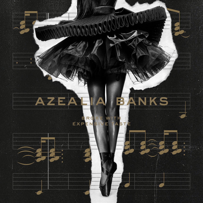 azealia_banks_bwet_cover.jpg