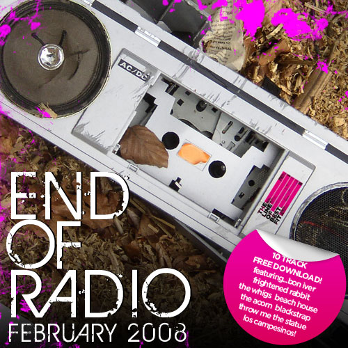 endofradio_feb_wbadge.jpg