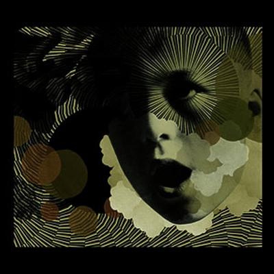 Tus diez discos favoritos de 2008 - Página 2 Mothlite_albumcover