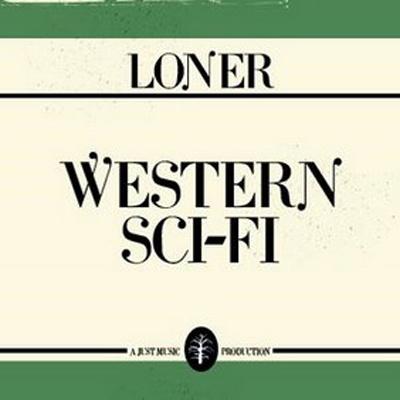Loners Reviews - Metacritic
