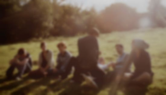 Los Campesinos! :: The 12 Records that Influenced Romance Is Boring