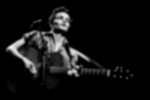 The Tallest Man On Earth signs to Dead Oceans, announces The Wild Hunt