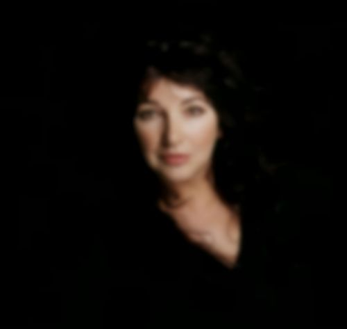 Kate Bush to tour again, announces 15 London shows