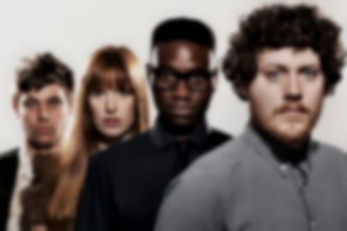 "Metronomy to release new single ""I'm Aquarius"" via astronomy-based app"