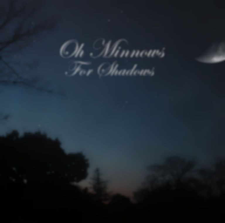 Oh Minnows – You'll Never Know Us // Song Of The Day #261