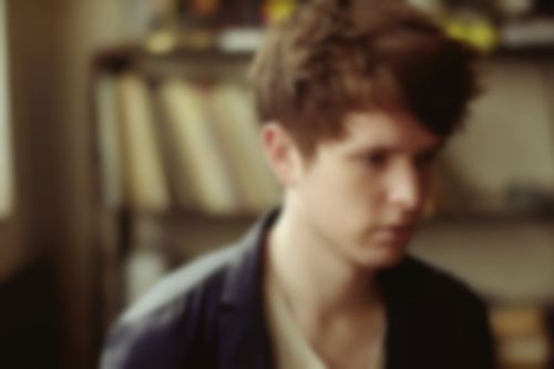 James Blake, Lana Del Rey, Adele nominated for Ivor Novella Awards