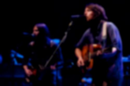 Watch: Fleet Foxes live in Paris courtesy of La Blogothèque