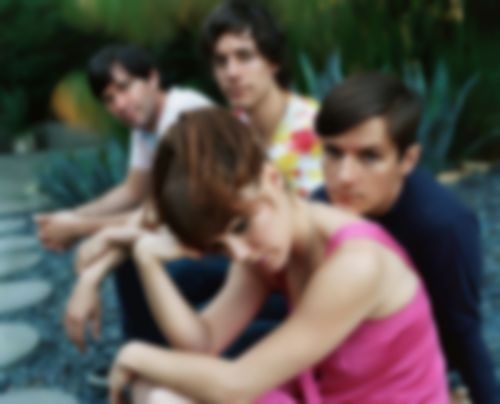 Rilo Kiley won't release another record, but are planning b-side compilation