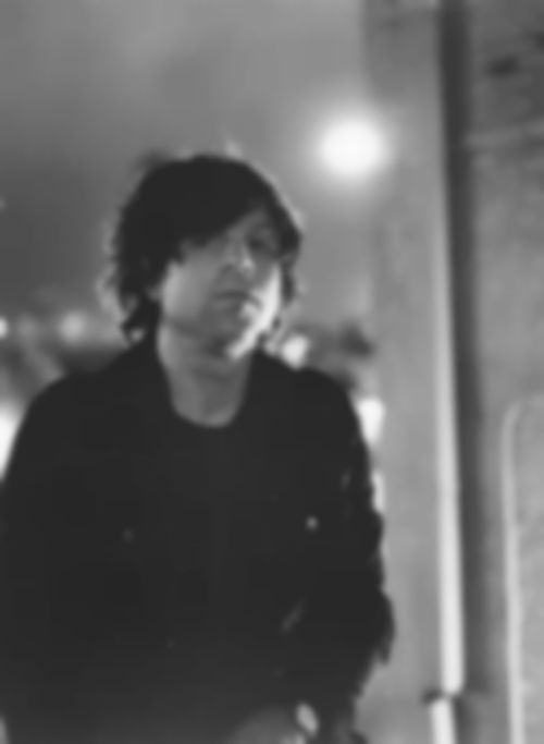 Ryan Adams to debut new songs at first full-band show in 4 years