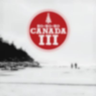 [Download] Ho Ho Ho Canada III