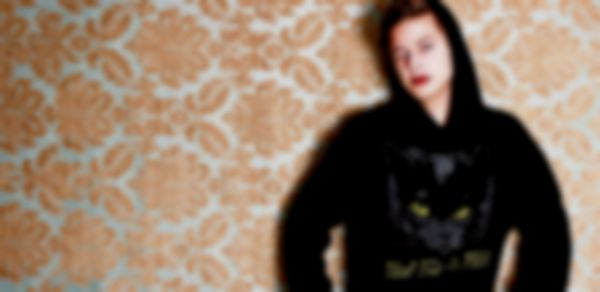 Perfume Genius, Anna Calvi, Toy and more added to End of The Road 2012