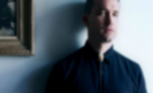 Album Stream: Xiu Xiu – Always [Best Fit Exclusive]