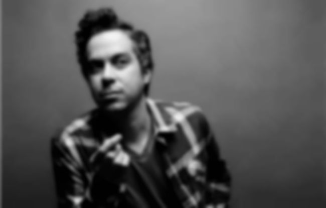 Win! Tickets to M Ward at London's Koko
