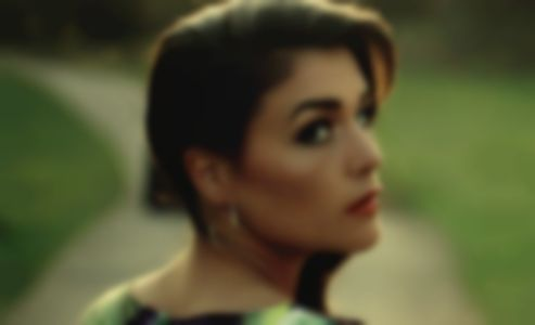 Introducing // Jessie Ware
