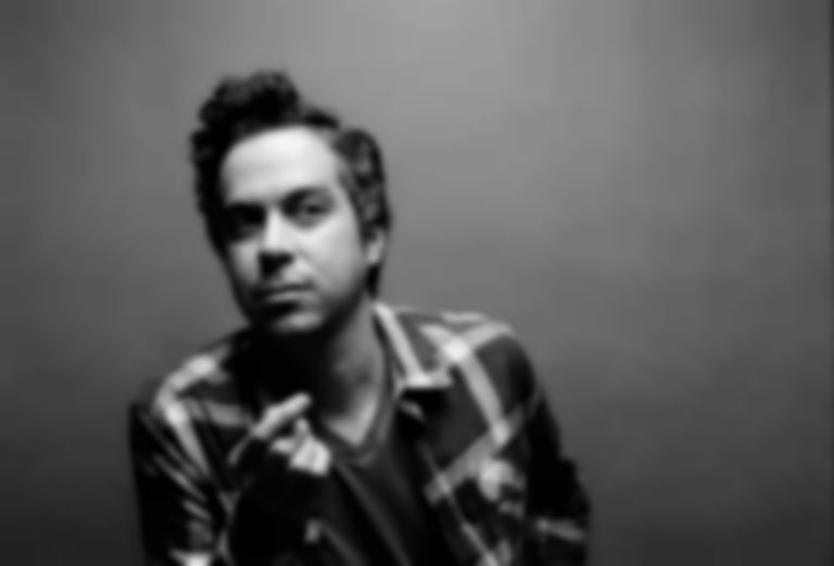 M Ward set for London show in July