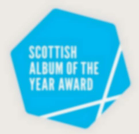 Inaugural Scottish Album of the Year Award unveils its Shortlist