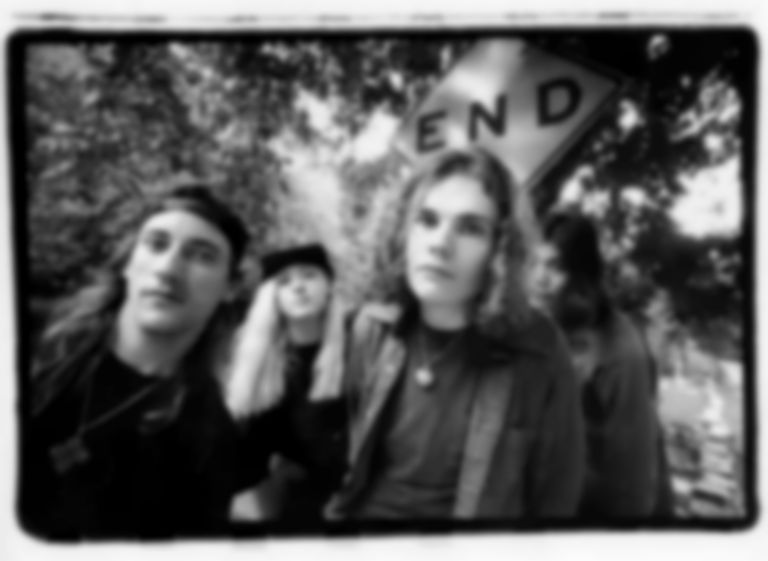 Smashing Pumpkins unveil details of new album, 'Oceania'