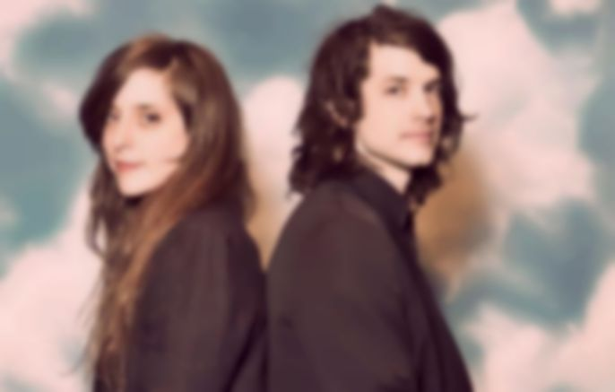 Beach House, Grizzly Bear and Fleet Foxes unite for Gene Clark collaboration at End of the Road