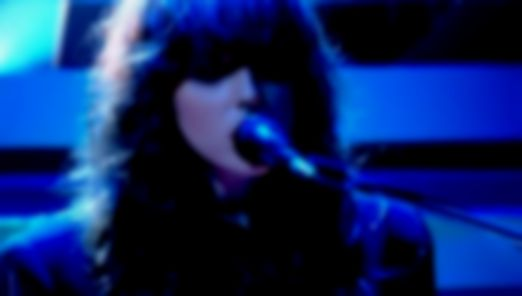 Watch: Beach House and The Hives on Jools Holland