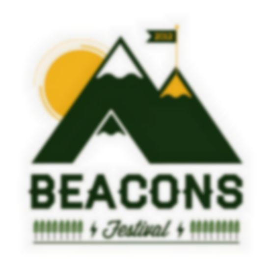 Japandroids, Veronica Falls, Lanterns on the Lake added to Beacons Festival