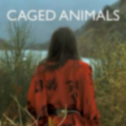 Caged Animals announce new EP, reveal new video