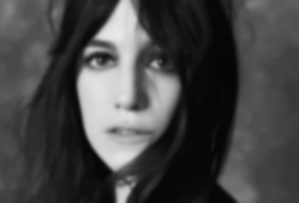 Charlotte Gainsbourg and Connan Mockasin to play Somerset House