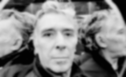 John Cale – Royal Festival Hall, London 13/10/12