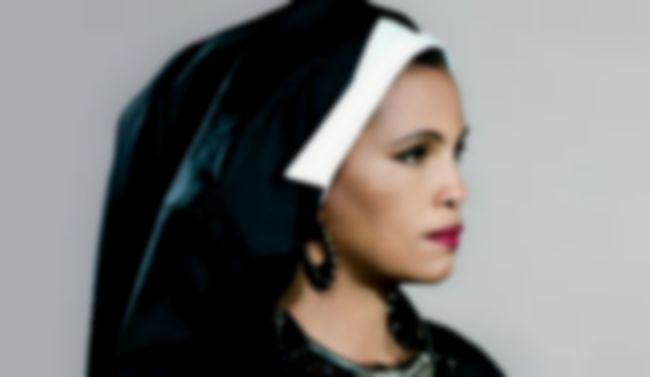 """I had the blues for anarchy"" : Best Fit meets Neneh Cherry"