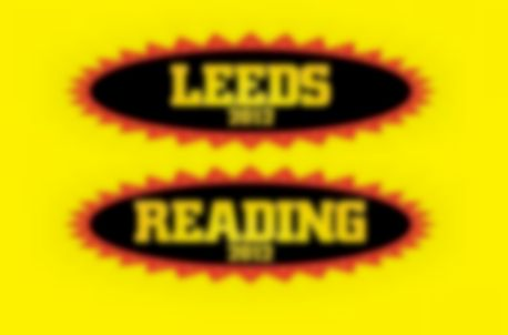 Niki & The Dove, Sleigh Bells, Alt-J to play Reading and Leeds 2012