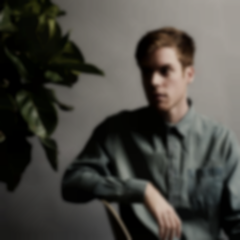 Wild Nothing announces second album, streams new track
