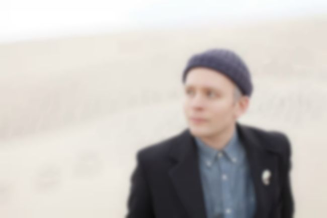 "Jens Lekman: ""You Don't Get Over a Broken Heart…"""