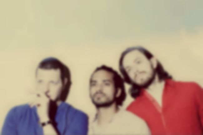 Yeasayer cancel forthcoming European shows