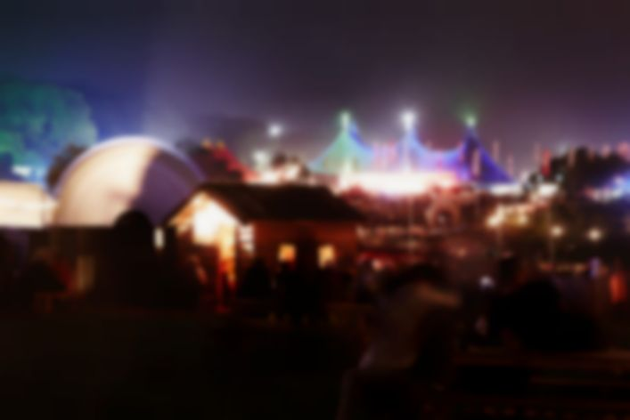 Bestival 2012: Ten To See