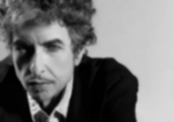 Bob Dylan plans new volume of memoirs