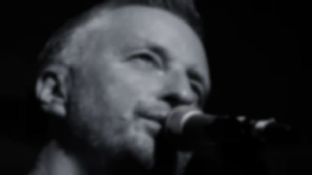 Billy Bragg to give John Peel Lecture at 2012 Radio Festival