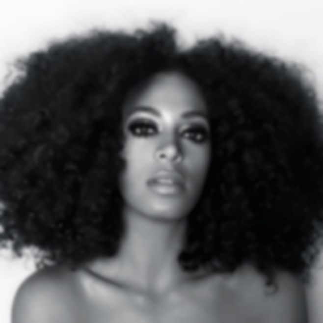 Solange adds second London date for Jan 2013