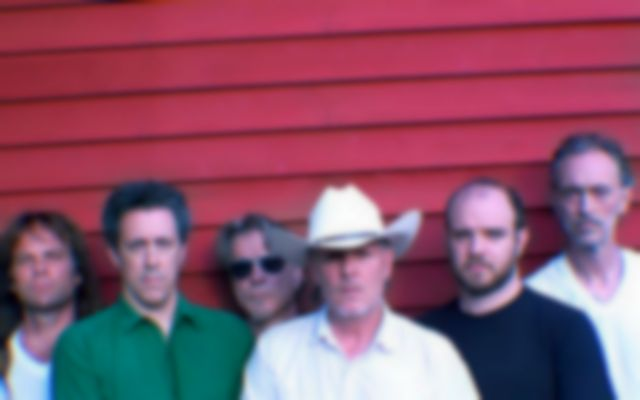 "Swans stream track ""A Little God in My Hands"", unveil six-part artwork for new album To Be Kind"