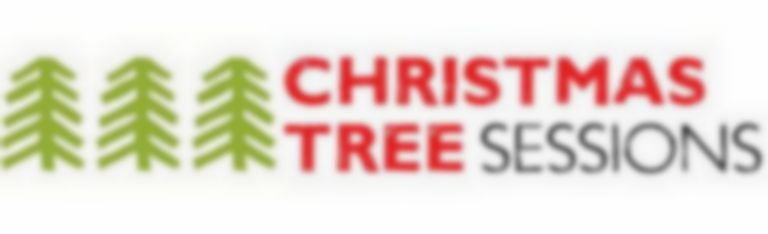 Spiritualized, Summer Camp and more added to Save The Children's Christmas Tree Sessions
