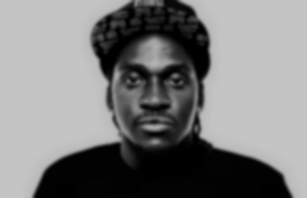 Pusha T confirms new album, set to feature Kanye West, Kendrick Lamar & The-Dream