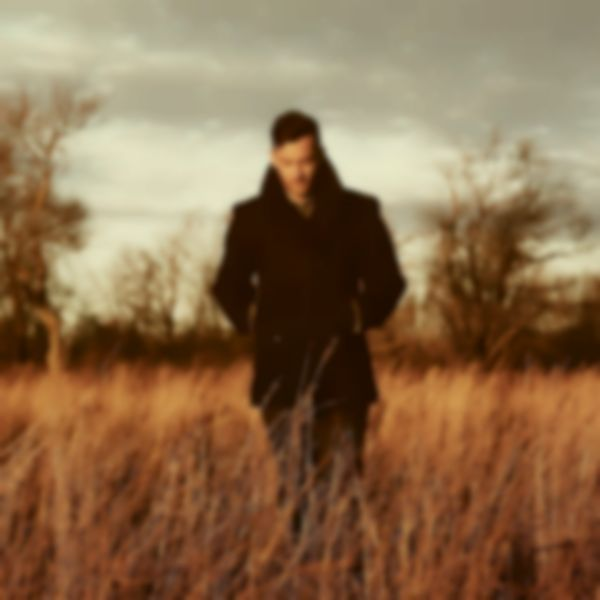 Bonobo announces new album on Ninja Tune