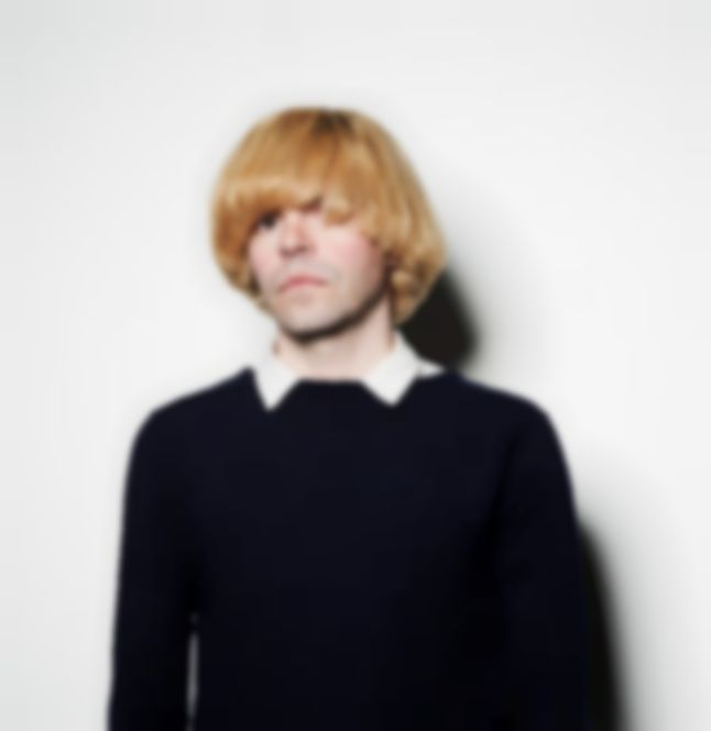 The Charlatans' Tim Burgess to perform with Lambchop in London