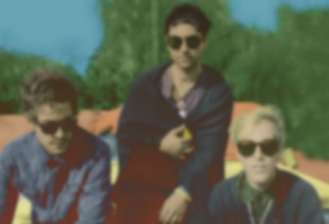 """A hedonistic, paeanistic night owl kind of thing"": Best Fit speaks to Unknown Mortal Orchestra"