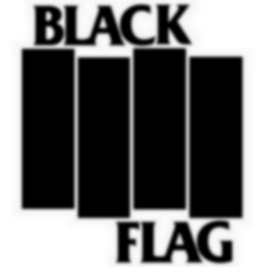Two Black Flag reunion line-ups arguing over money