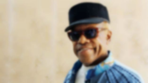 Bobby Womack dies at age 70