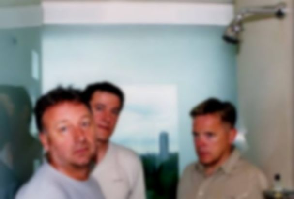 Peter Hook responds to New Order criticism
