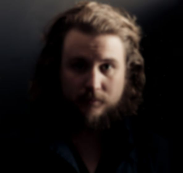 Album Stream: Jim James – Regions of Light and Sound of God [Best Fit UK Exclusive]