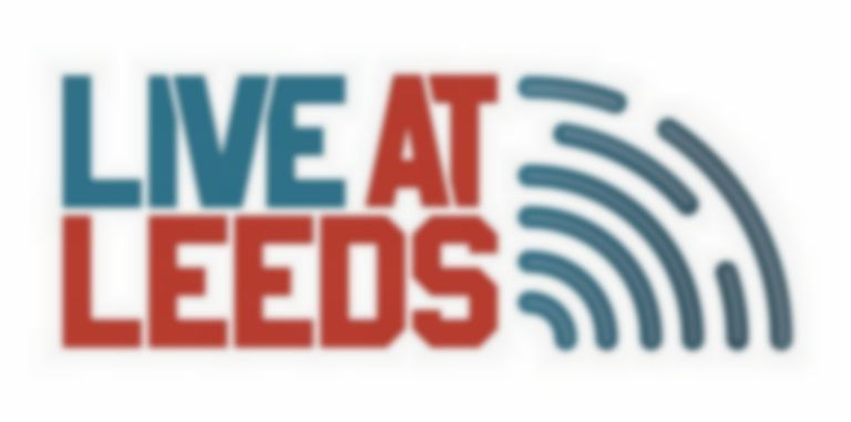 The Walkmen, Savages & more added to Live At Leeds 2013