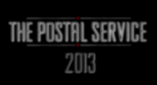 Postal Service set to reform