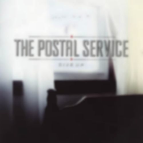 The Postal Service reissue to include new tracks and rarities