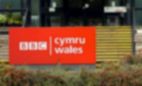 BBC take Welsh language musicians to copyright tribunal